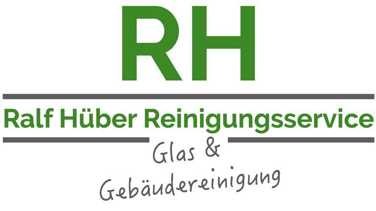 hueber-reinigungsservice.de